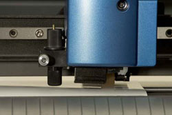 Roland GX-24