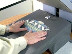 Режущие плоттеры Roland STIKA - контурная резка отпечатанного изображения