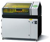 BO-LEF20 - стол-подставка фильтр для LEF-20