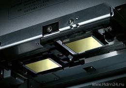 печатающая головка XF-640